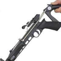 Man kung mk 80a4pl crossbow 80lbs 2 800x800