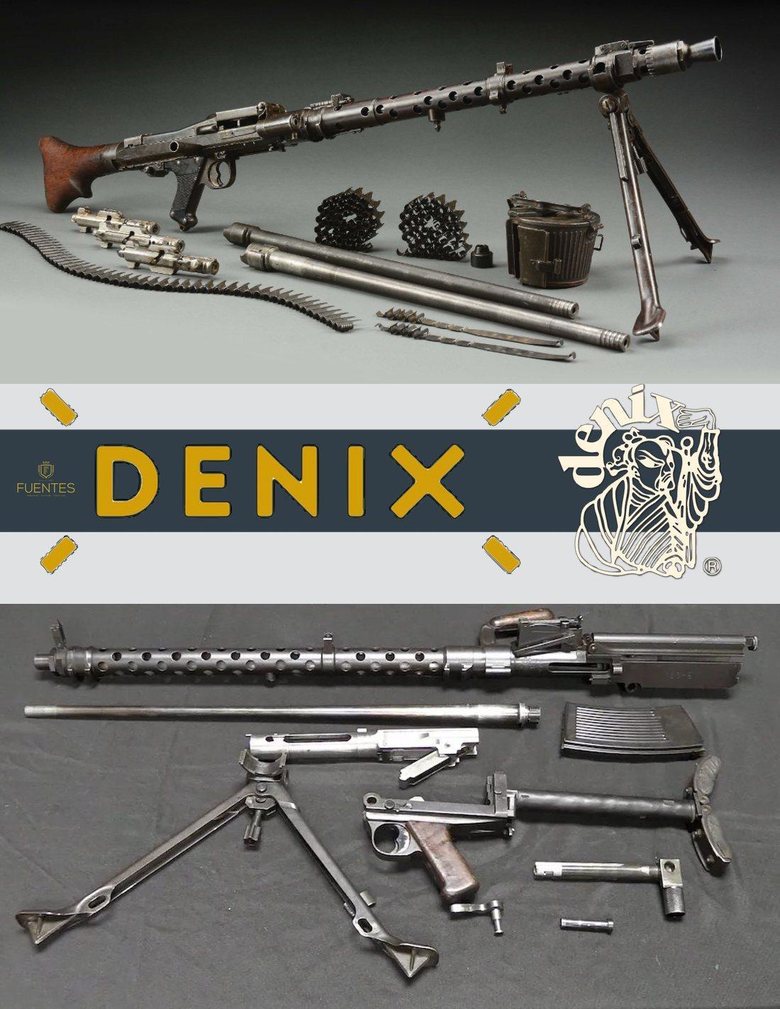 Mg34 denix 05 1