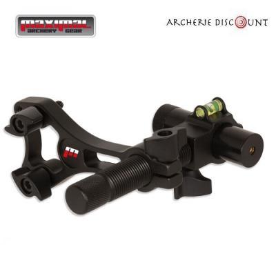 Accessoire laser centershot Maximal