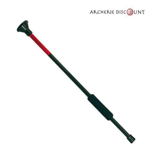 Ou trouver sarbacane 46cm calibre 40 archerie discount pas que des arcs