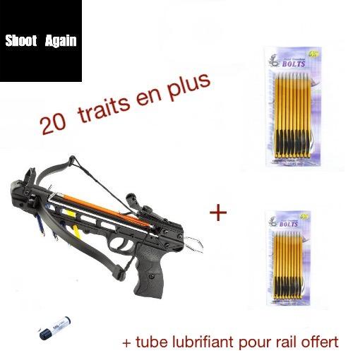 Pack arbalate 20 traits1 1