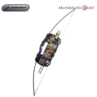 Pack arc barnett Sportlight