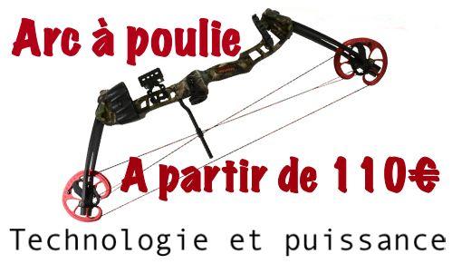 Poulie