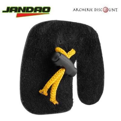 Protège doigts Jandao