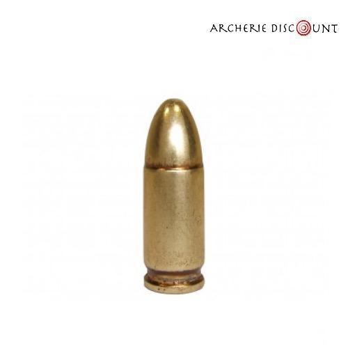 Re plique balle de mitrailleuse mp40 denix