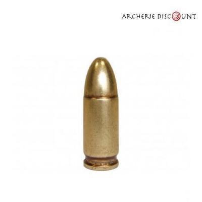 Réplique de la balle de mitrailleuse MP40 Denix