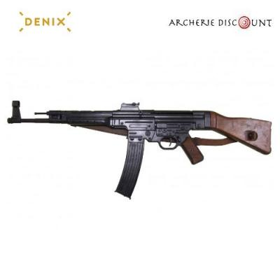 Réplique métal Sturmgewehr 44