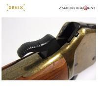 Re plique fusil winchester jw mod 92 denix1