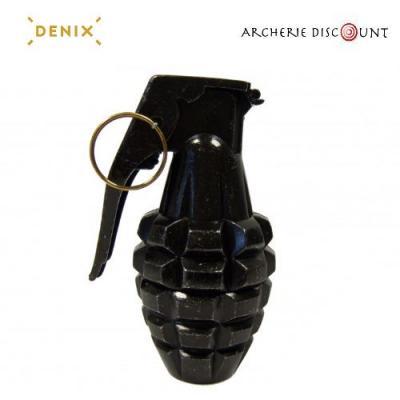 Réplique métal grenade U.S.A WW2