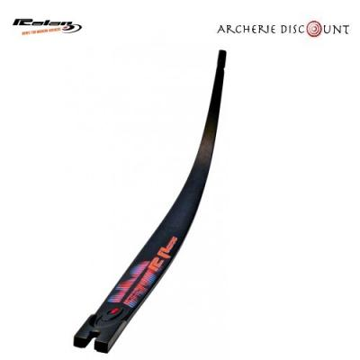 Branches Club R-Flex de 62