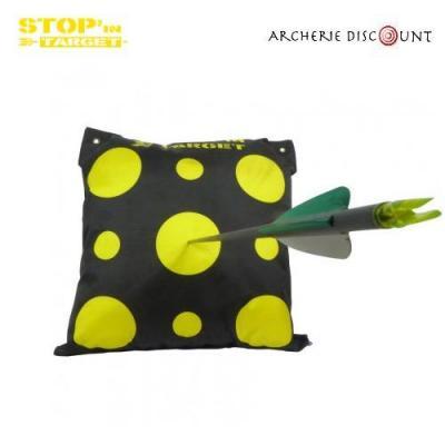 Sac de tir stop'in Bag Stop'in Target