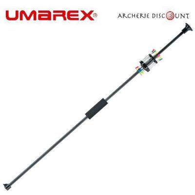 Sarbacane 101 cm Umarex NXG Blow Gun