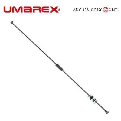 Sarbacane 152 cm Umarex NXG Blow Gun