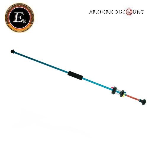 Sarbacane de 40 22 ek archery