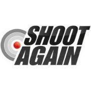Shoot Again