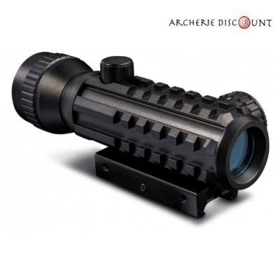 Sight -pro dual 1X-2X30