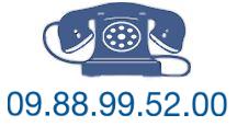Telephone2 1