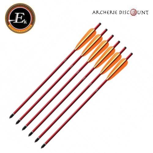 Trait arbale te de 20 22 ek archery