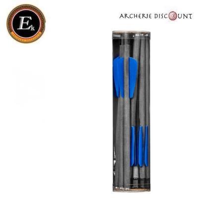Traits  EK Archery pour RX Adder boites de 10