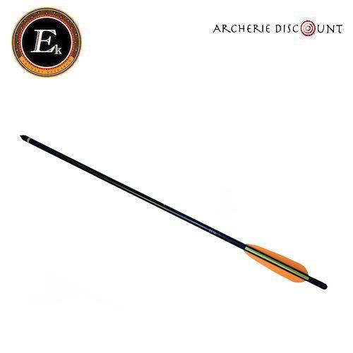 Traits alu 20 ek archery