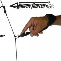 Trophy hunter decocheur index a pince 2
