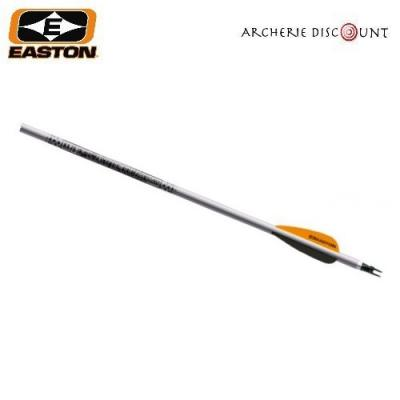 Tube Alu platinium plus 1416 Easton