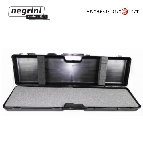 Valise int pour arc de montable negrini archerie discount1